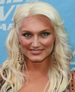 brooke-hogan-headshot