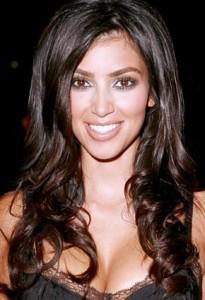 kim-kardashian-headshot
