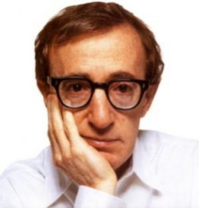 woody_allen-headshot