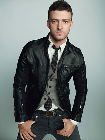 justin-timberlake-gq-magazine-2009