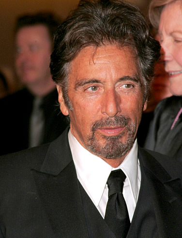 http://chismetime.com/wp-content/uploads/2009/05/al-pacino-picture-2.jpg