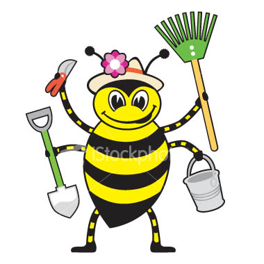 busy bee copy