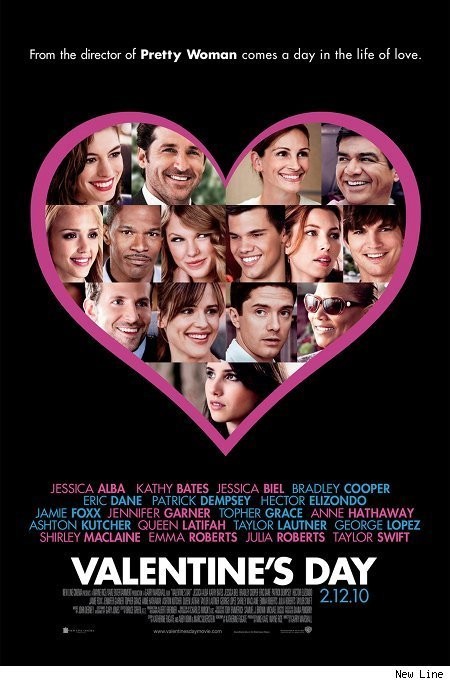 valentines-day-movie-poster-